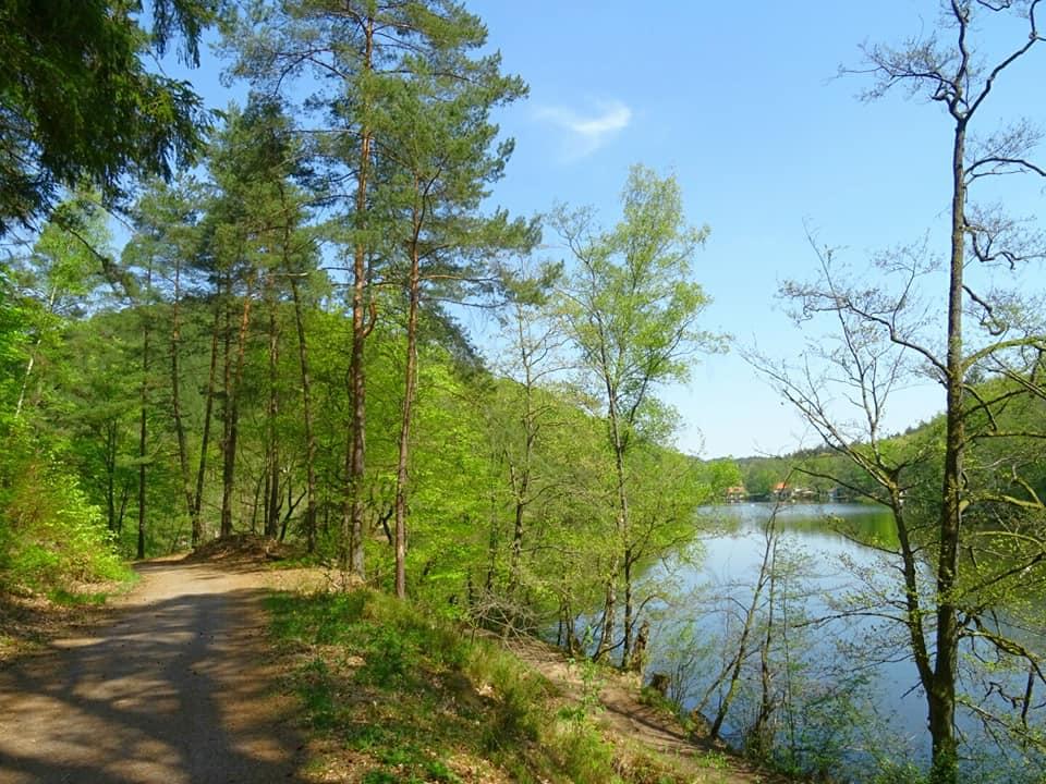 Hans-Trapp-Tour