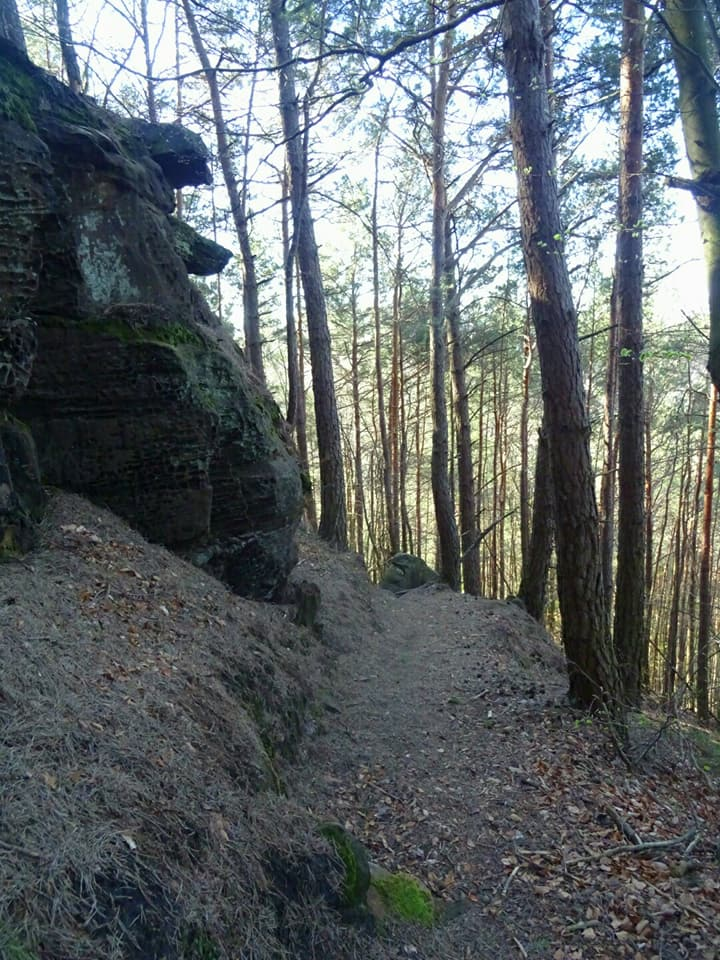 Kaletschkopf-Tour