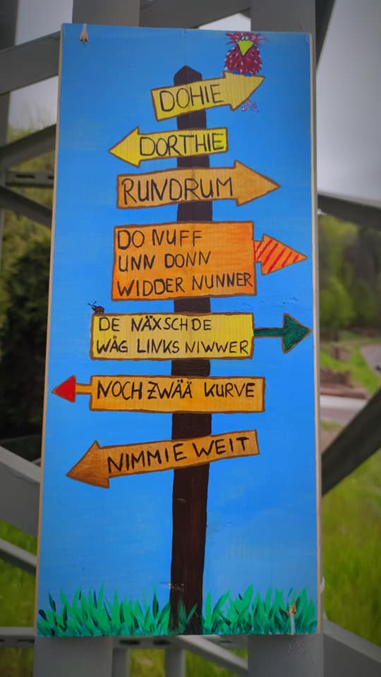 Rimbach-Steig